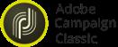 Adobe Campaign Classic